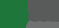cje-restoration-logo