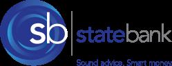 ysb_logo